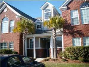 1562  Oxborough Circle Mount Pleasant, SC 29466