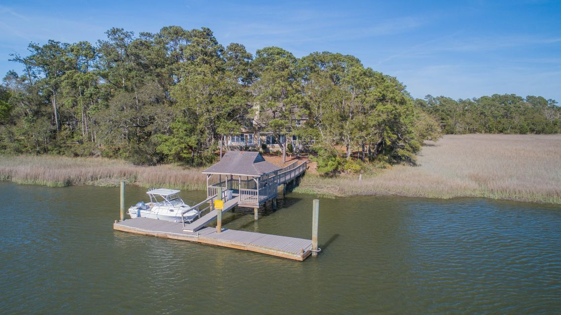 edisto island hindu singles Single family home for sale at 3214 palmetto blvd, edisto island, sc 29438 18018160 view 78 photos of this 6 bed, 4 bath, 3682 sqft home priced at 2450000.