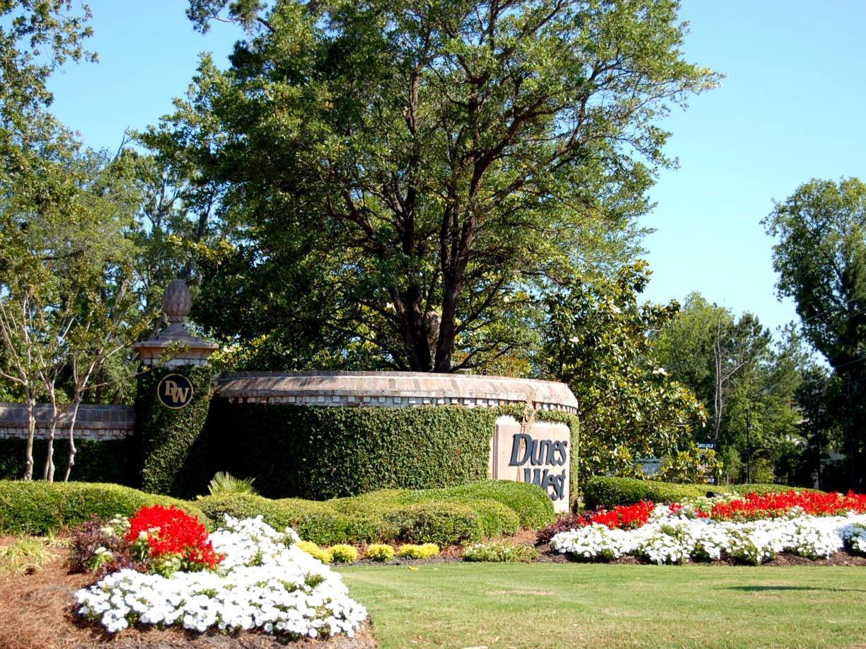 100  Fair Sailing Road Mount Pleasant, SC 29466