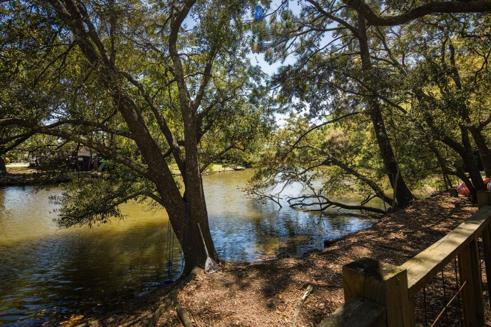 769  Whispering Marsh Drive Charleston, SC 29412