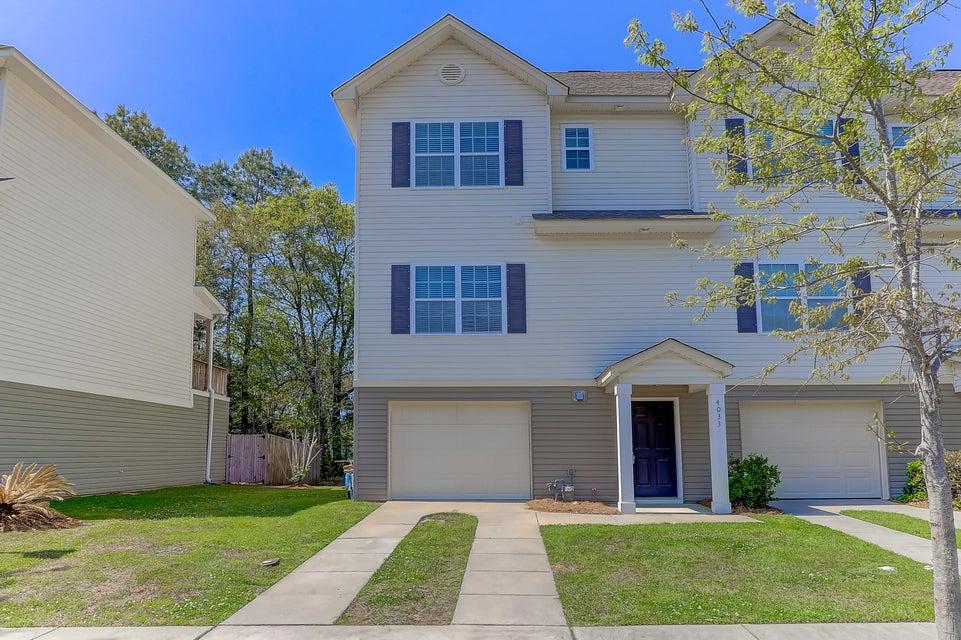 4033 Hartland Charleston, SC 29414
