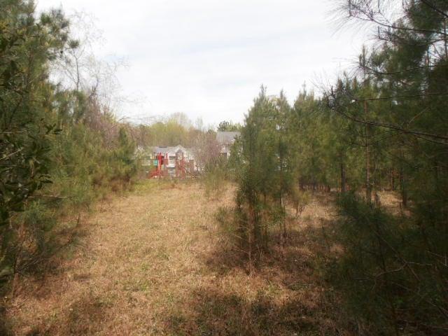 Pidgeon Bay Road Summerville, SC 29483