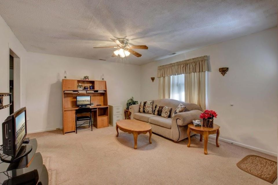 3441 Cooks Hill Road Walterboro, SC 29488
