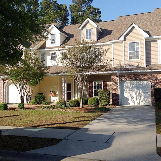 176  Dorothy Drive Charleston, SC 29414
