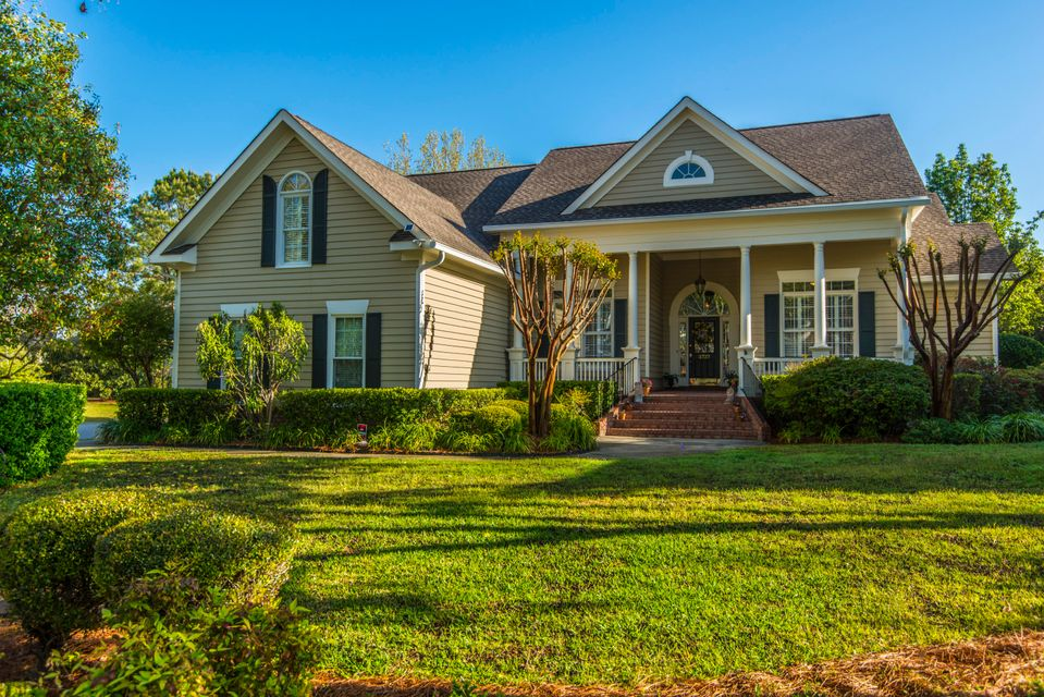 2727  Waterpointe Circle Mount Pleasant, SC 29466