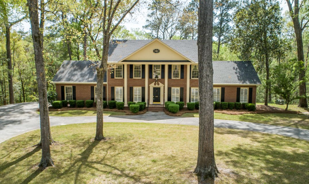 606 Mayfield Street Summerville, SC 29485