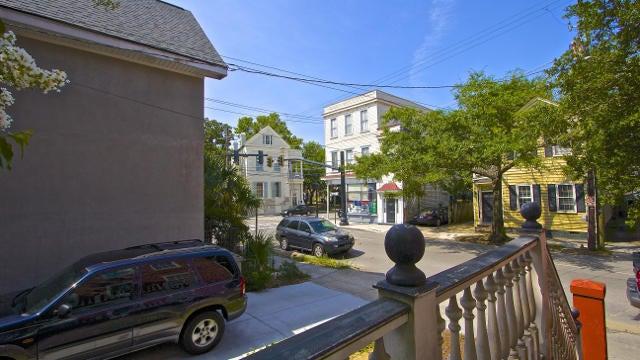 8 B Coming Street Charleston, SC 29401