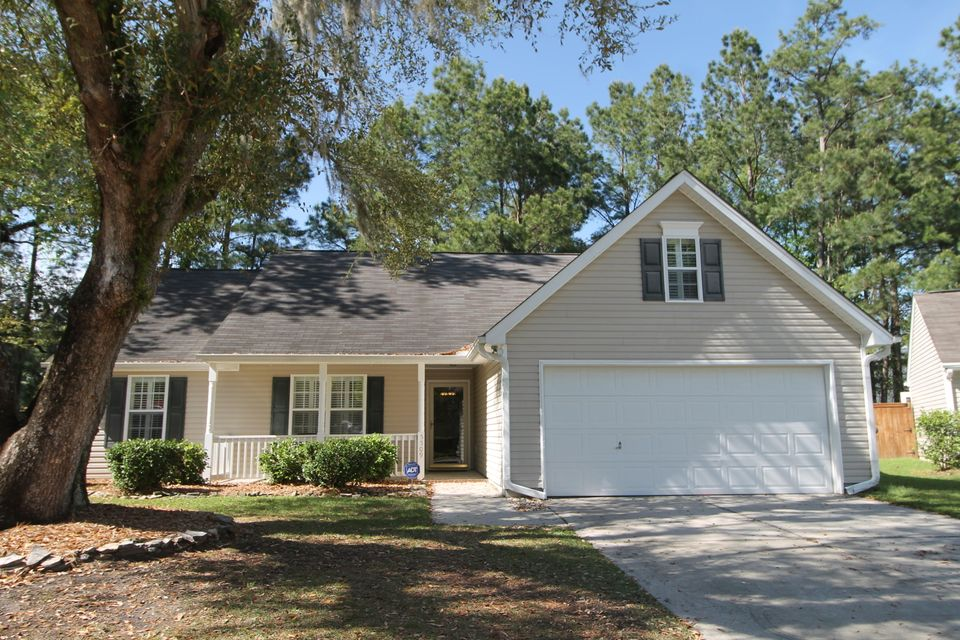 5509  Livonia Cove North Charleston, SC 29420