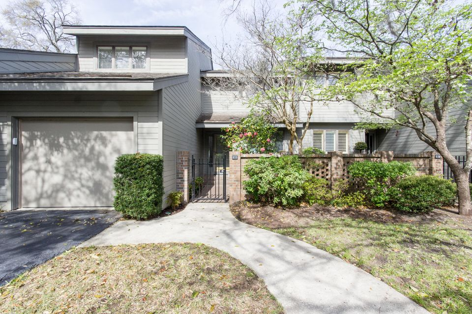 35 Wappoo Creek Place Charleston, SC 29412