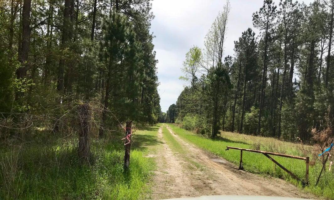 1 N Highway 15 Saint George, SC 29477