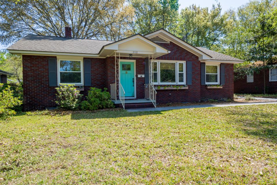 5110  Victoria Avenue North Charleston, SC 29405