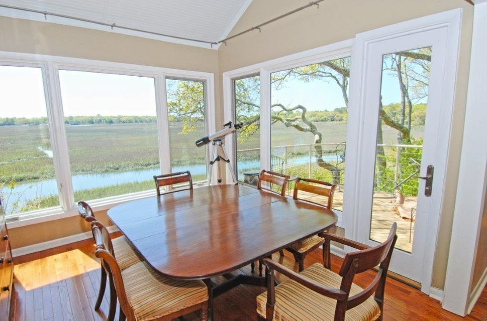 1220  Creek Watch Trace Johns Island, SC 29455
