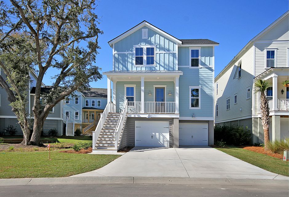 2912  Tranquility Road Mount Pleasant, SC 29466
