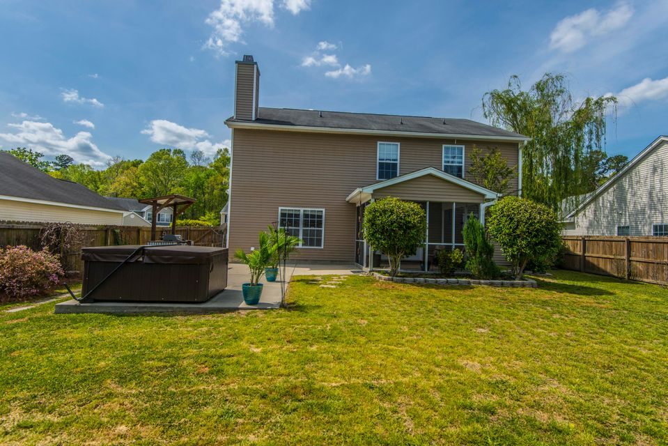 213 Waterbrook Drive Goose Creek, SC 29445