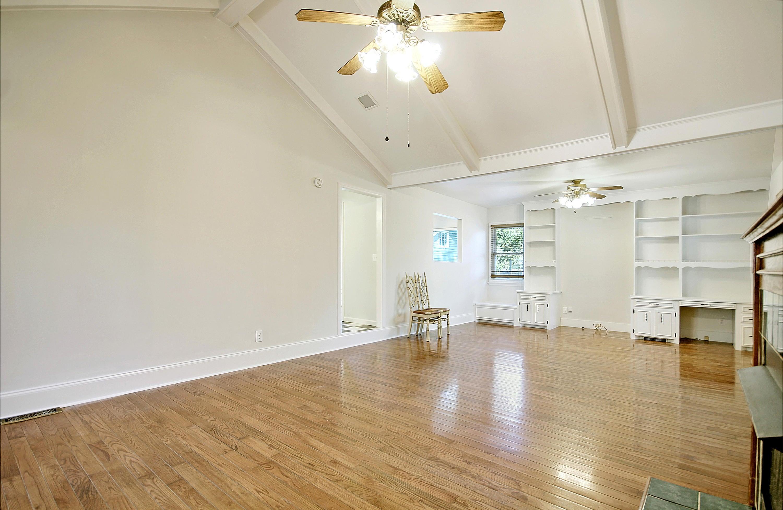 Northwood Estates in North Charleston | 4 Bedroom(s) Residential ...