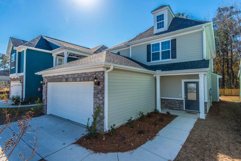 800  Mulan Lane Charleston, SC 29414