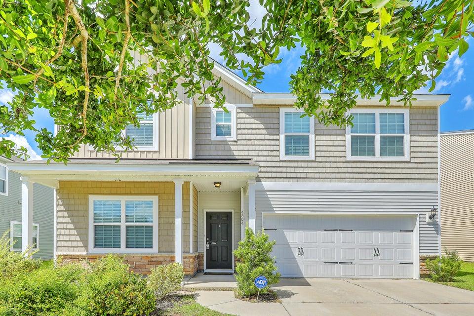 4804 Pitkin Avenue Ladson, SC 29456