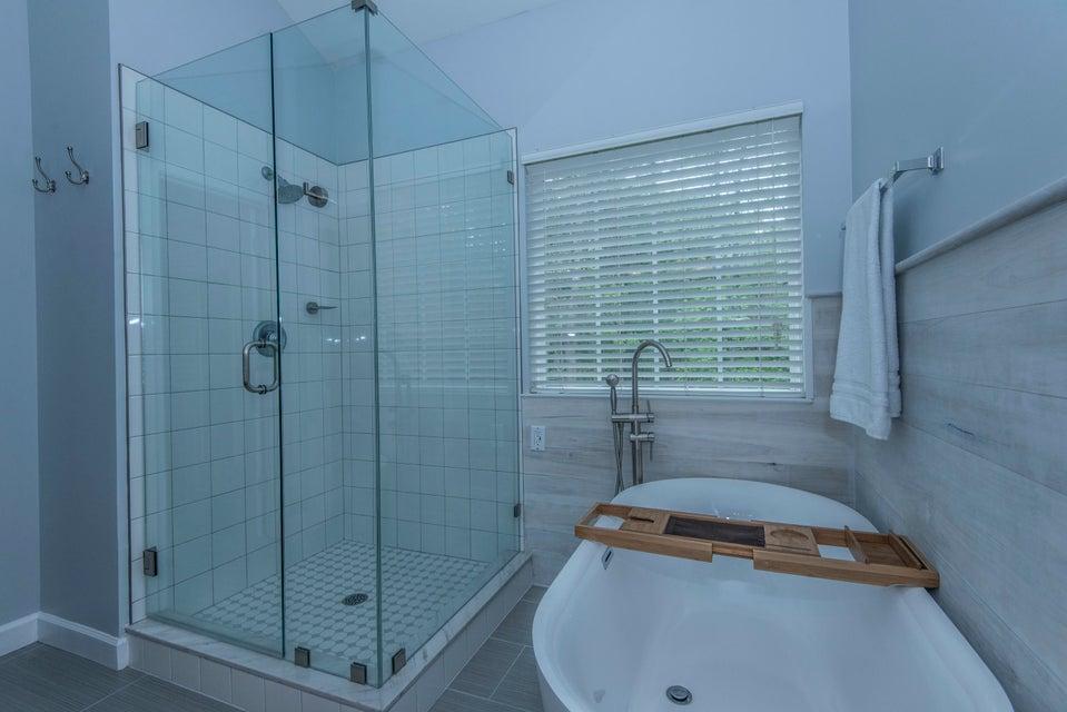 Hunt Club in Charleston | 5 Bedroom(s) Residential $362,000 MLS ...