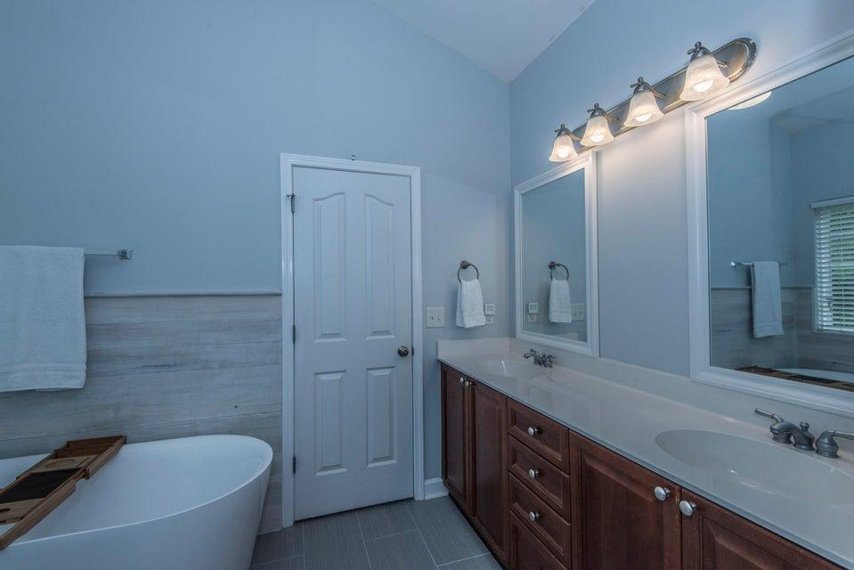 Hunt Club in Charleston   5 Bedroom(s) Residential $362,000 MLS ...
