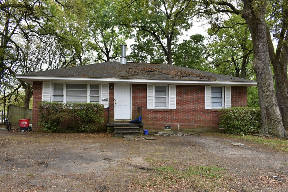 4649 Watkins Road North Charleston, SC 29418