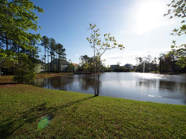 Rivertowne On The Wando Homes For Sale - 2013 Shields, Mount Pleasant, SC - 19