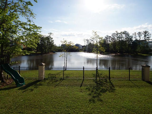 Rivertowne On The Wando Homes For Sale - 2013 Shields, Mount Pleasant, SC - 17