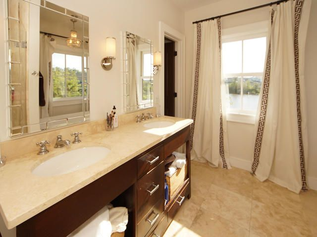 Rivertowne On The Wando Homes For Sale - 2013 Shields, Mount Pleasant, SC - 5