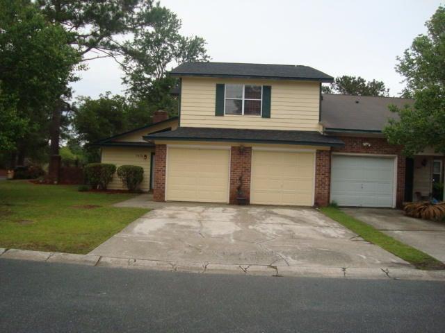 7674 Oldridge Road North Charleston, SC 29418