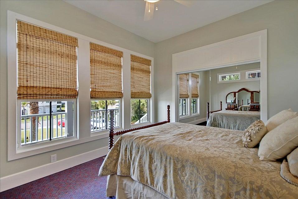 Beresford Creek Landing Homes For Sale - 1053 Rivershore, Charleston, SC - 60