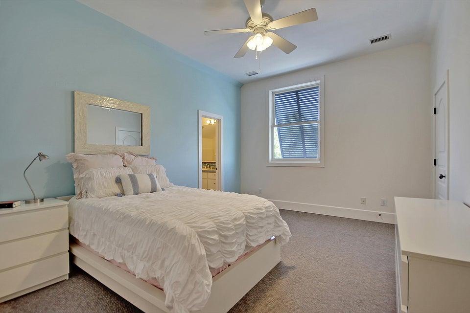 Beresford Creek Landing Homes For Sale - 1053 Rivershore, Charleston, SC - 48