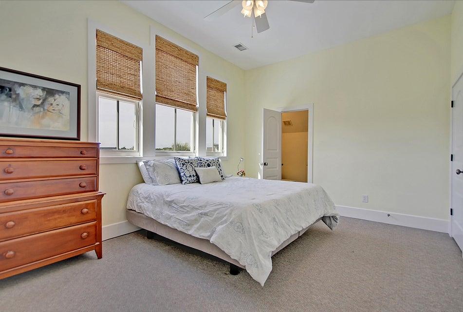 Beresford Creek Landing Homes For Sale - 1053 Rivershore, Charleston, SC - 44
