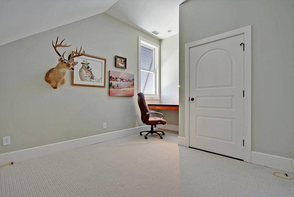 Beresford Creek Landing Homes For Sale - 1053 Rivershore, Charleston, SC - 43