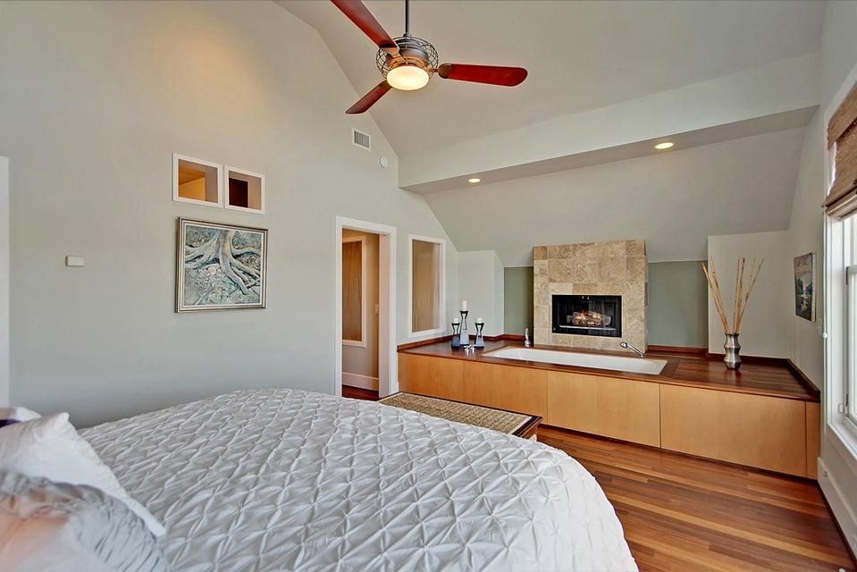 Beresford Creek Landing Homes For Sale - 1053 Rivershore, Charleston, SC - 50
