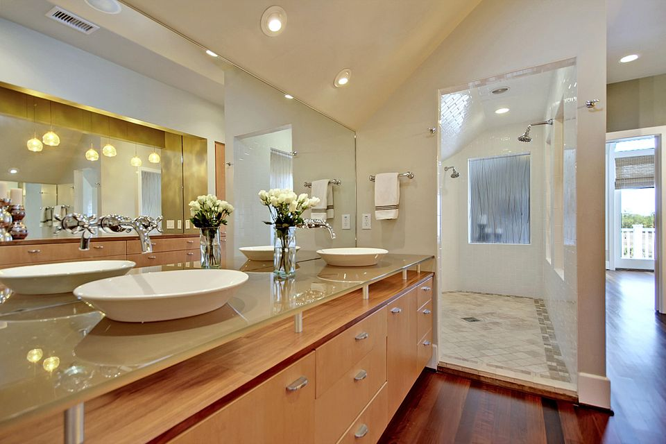 Beresford Creek Landing Homes For Sale - 1053 Rivershore, Charleston, SC - 54