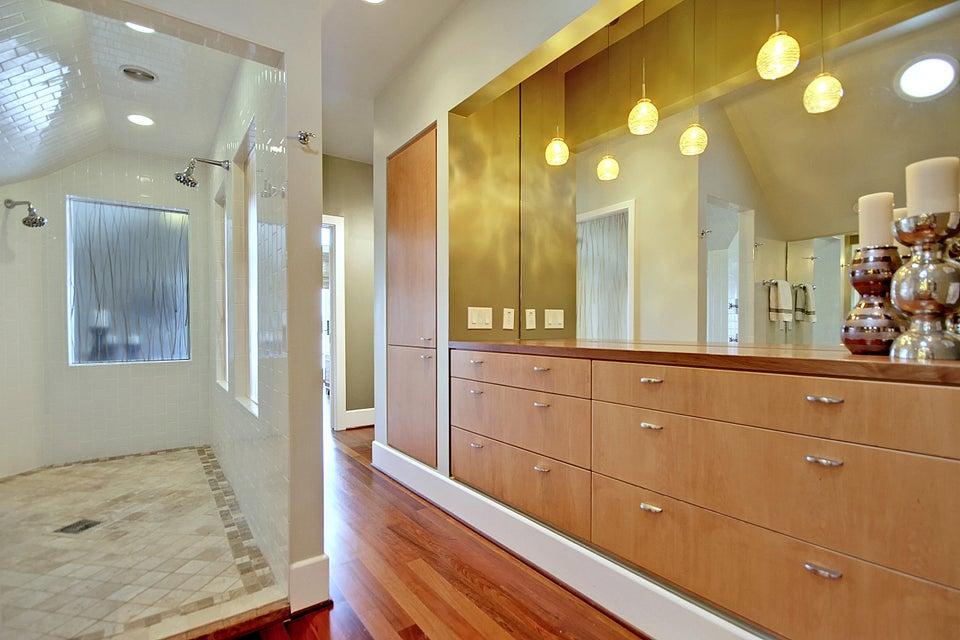 Beresford Creek Landing Homes For Sale - 1053 Rivershore, Charleston, SC - 58