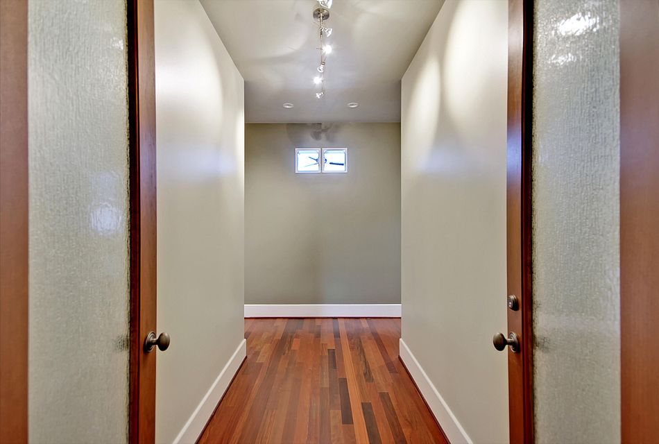 Beresford Creek Landing Homes For Sale - 1053 Rivershore, Charleston, SC - 37