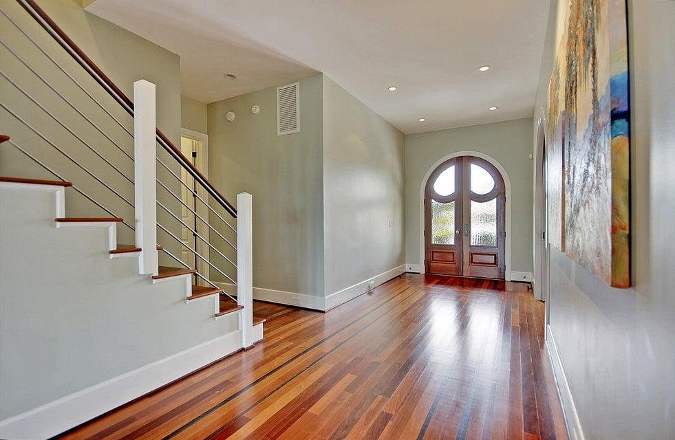 Beresford Creek Landing Homes For Sale - 1053 Rivershore, Charleston, SC - 32