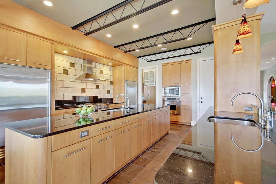 Beresford Creek Landing Homes For Sale - 1053 Rivershore, Charleston, SC - 26