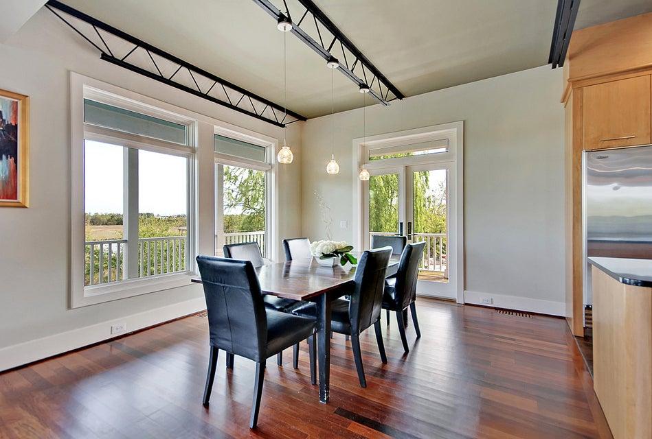 Beresford Creek Landing Homes For Sale - 1053 Rivershore, Charleston, SC - 17