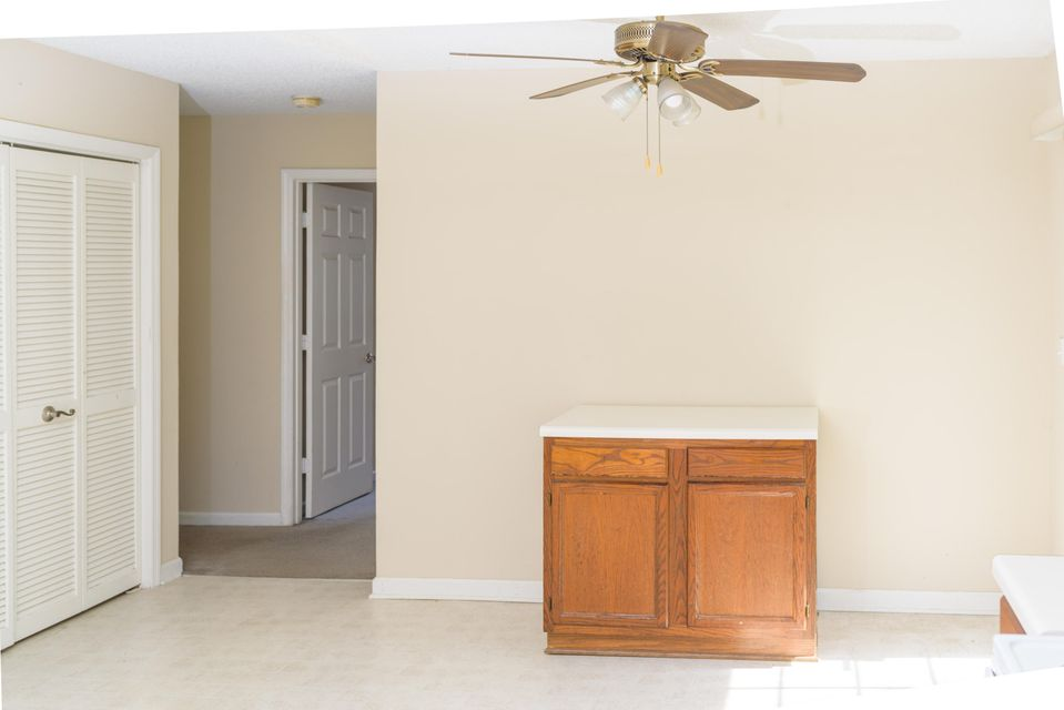 8362 Longridge Road Charleston, SC 29418