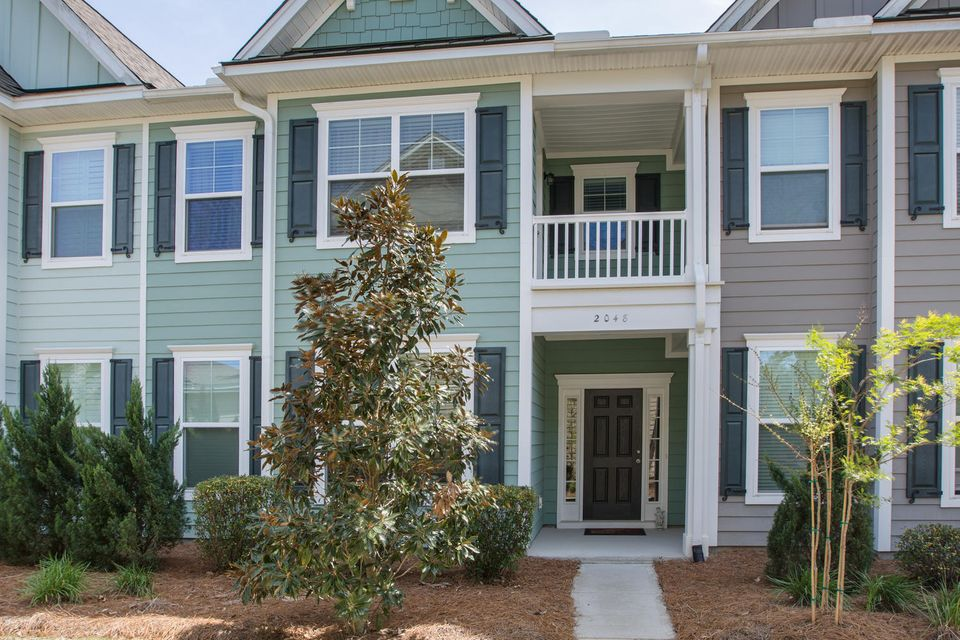 2048  Promenade Court Mount Pleasant, SC 29466