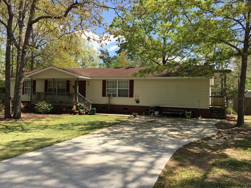408 Vine Street Summerville, SC 29483