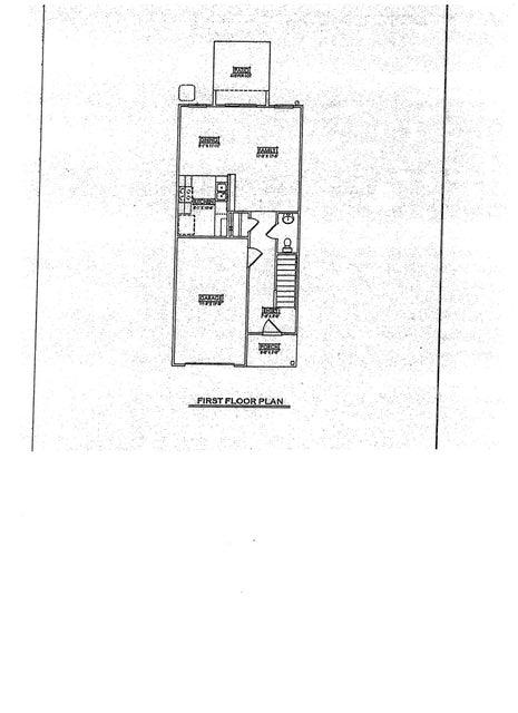 529 Truman Drive Goose Creek, SC 29445