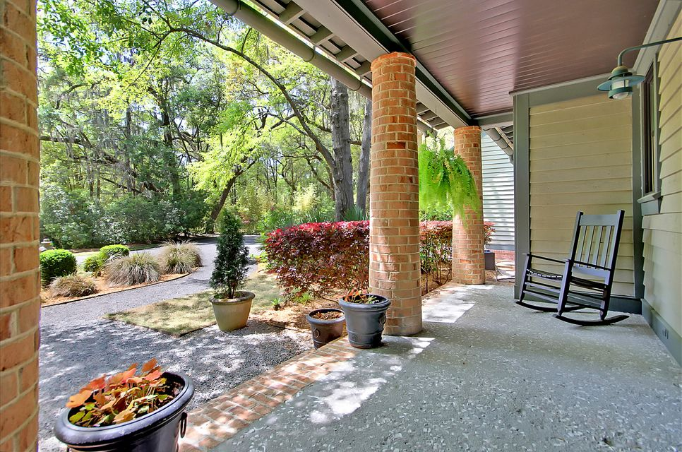 144 Grand Park Boulevard Charleston, SC 29492