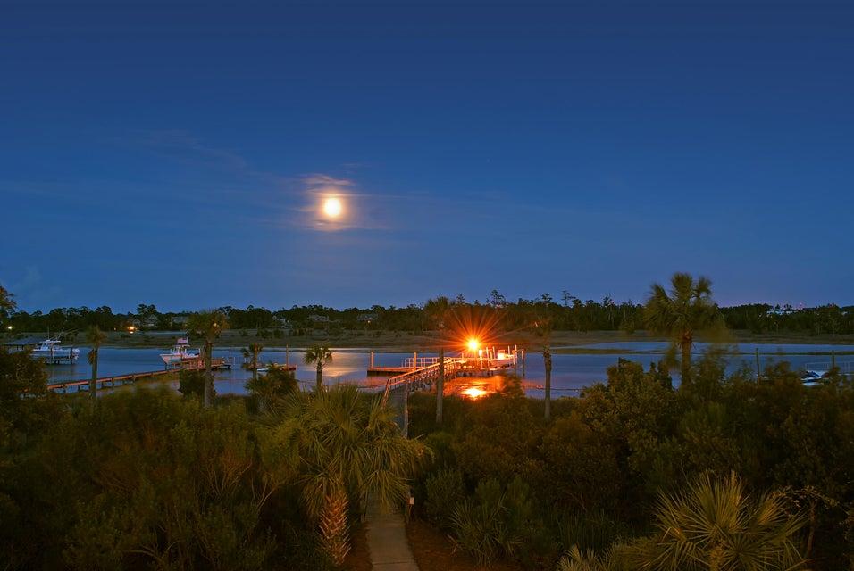 Beresford Creek Landing Homes For Sale - 1053 Rivershore, Charleston, SC - 36