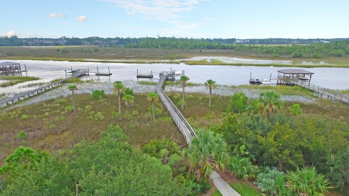 Beresford Creek Landing Homes For Sale - 1053 Rivershore, Charleston, SC - 38