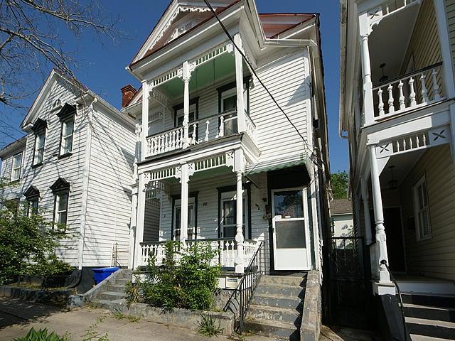 98 Morris Street Charleston, SC 29403