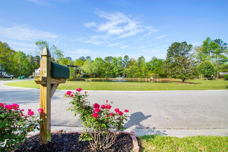 109  Evesham Drive Summerville, SC 29485