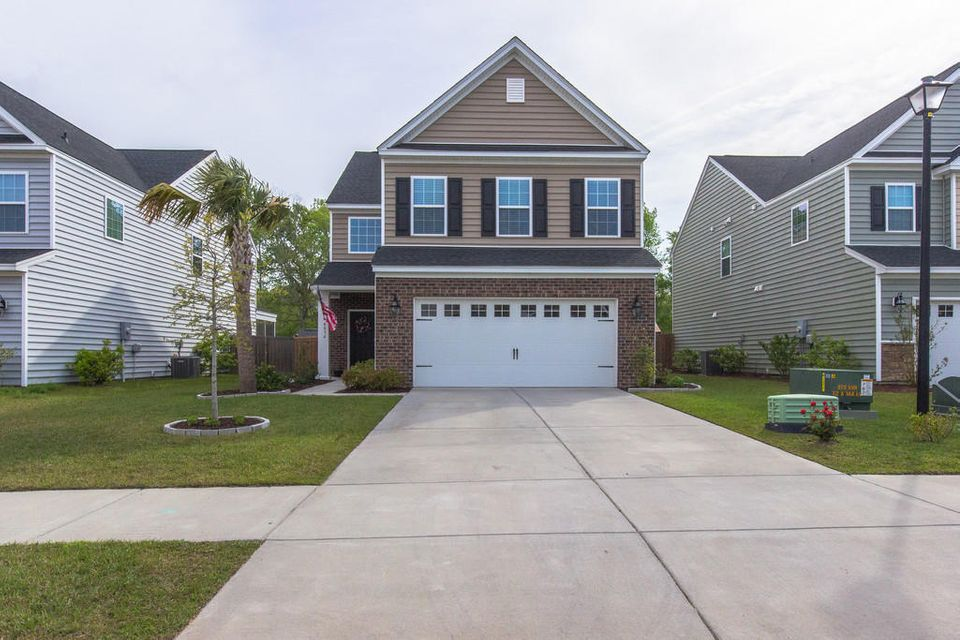 4034  Exploration Road Ladson, SC 29456