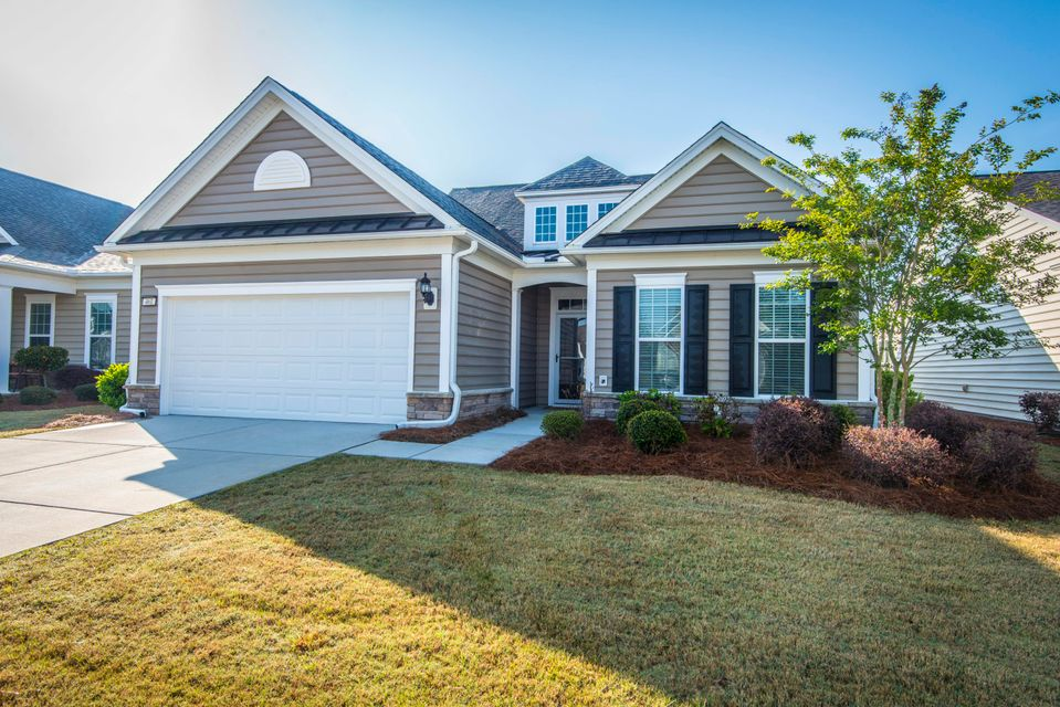 461 Eastern Isle Avenue Summerville, SC 29483